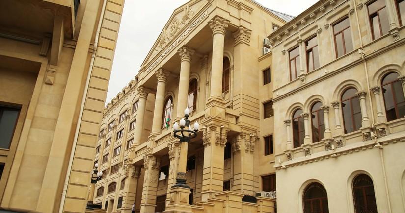 Ermənistanın 17 muzdlu döyüşçüsü və 4 vətəndaşı barəsində axtarış elan edilib