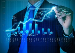 S&P: Azərbaycanın maliyyə aktivlərilə bağlı mövqeyi güclüdür