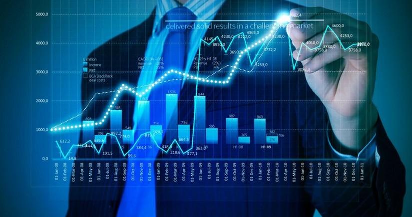 S & P: Azərbaycanın maliyyə aktivlərilə bağlı mövqeyi güclüdür