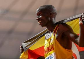 Uzun məsafəyə qaçış üzrə yeni rekordlar müəyyənləşdirildi