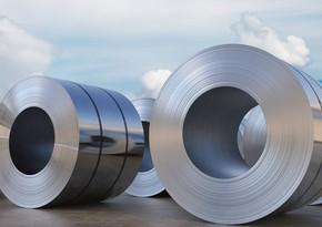 Azərbaycanda yeni alüminium zavodu üçün texniki əsaslandırma hazırlanır