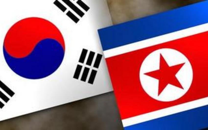 Cənubi Koreyanın mərhum eks-prezidentinin həyat yoldaşı Şimali Koreyaya səfər edəcək