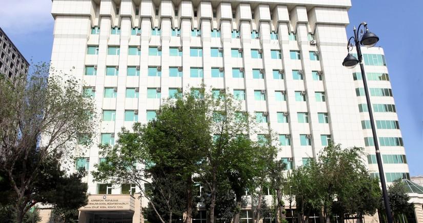 DSMF-nin büdcəsi 161 milyon manat artırılır