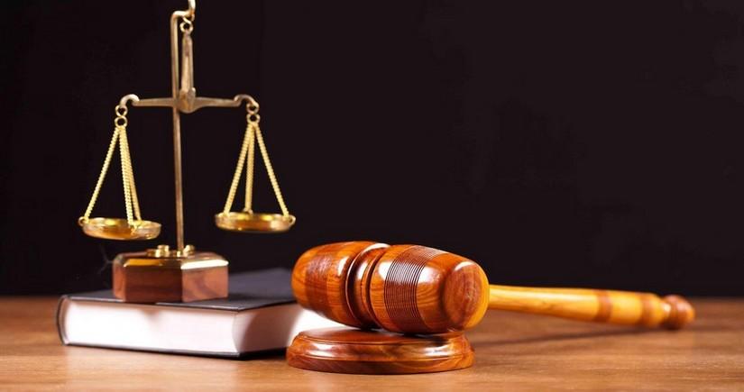 Начинается суд над воевавшими против Азербайджана 13 армянскими террористами