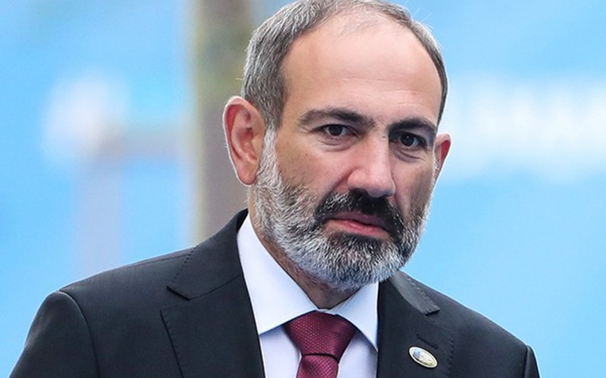 US media: Pashinyan should be persona non grata in Los Angeles