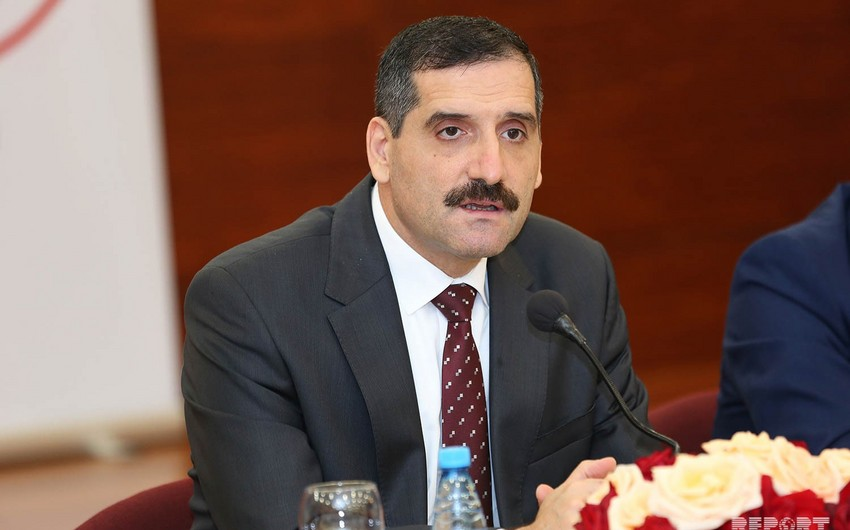 Ambassador: Azerbaijan has always supported Turkey in operations