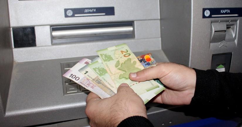 Среднемесячная пенсия в Азербайджане выросла на 60%
