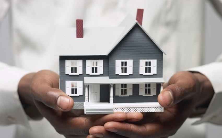 Why are Azerbaijanis massively buying real estate abroad? - RESEARCH
