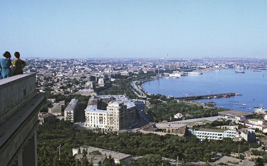 Rusiyanın Xarici Kəşfiyyat Xidmətinin sabiq direktoru Bakıya gələcək