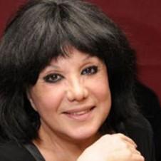 Flora Kərimova