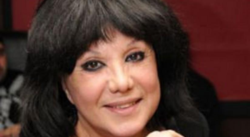Флора Керимова