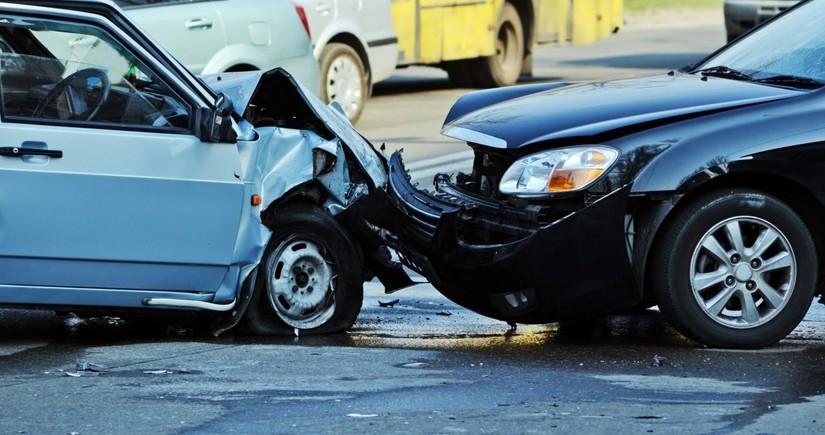 Bu ilin üç ayında yol qəzalarında 125 nəfər  ölüb