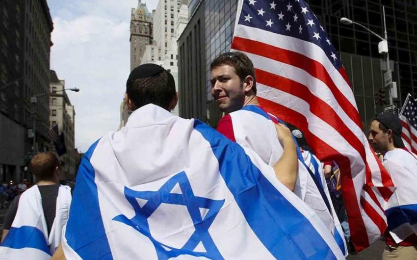 Белый дом осудил угрозы в адрес евреев в США