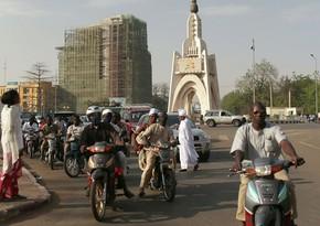 Президентские выборы в Мали могут быть перенесены на более позднее время