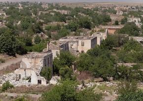 Поиски Арменией часовни в Джебраиле – рвение покровителей