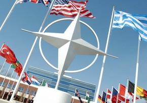 НАТО: Продолжим сотрудничать с Азербайджаном в борьбе с терроризмом