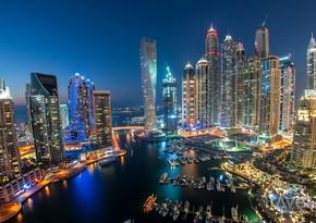 Как будет выглядеть отдых в Дубае во время пандемии?