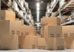 В Нахчыване упростят таможенные проверки продукции на экспорт