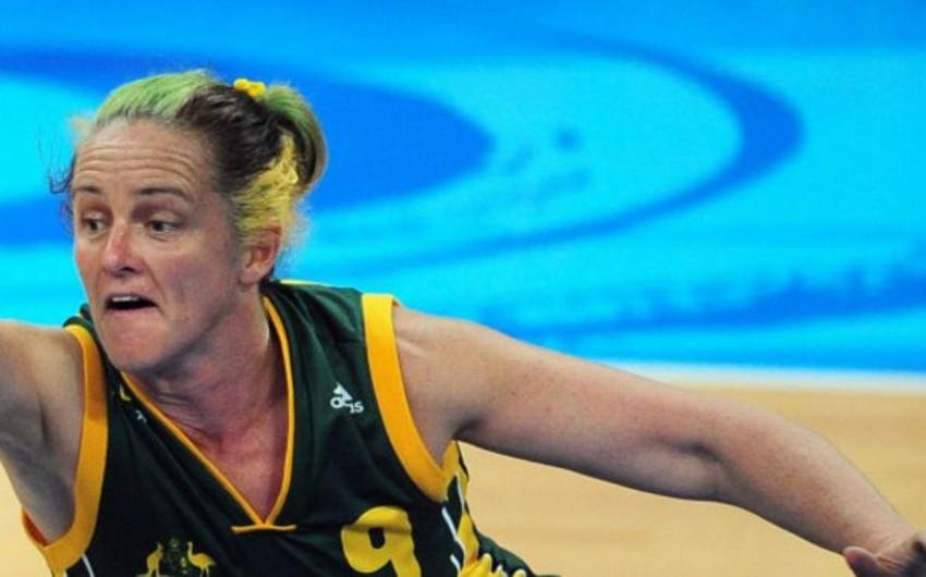Avstraliyalı paralimpiyaçı Olimpiada ərəfəsində qarət edilib