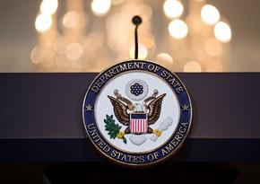 США приказал своим служащим покинуть Мьянму