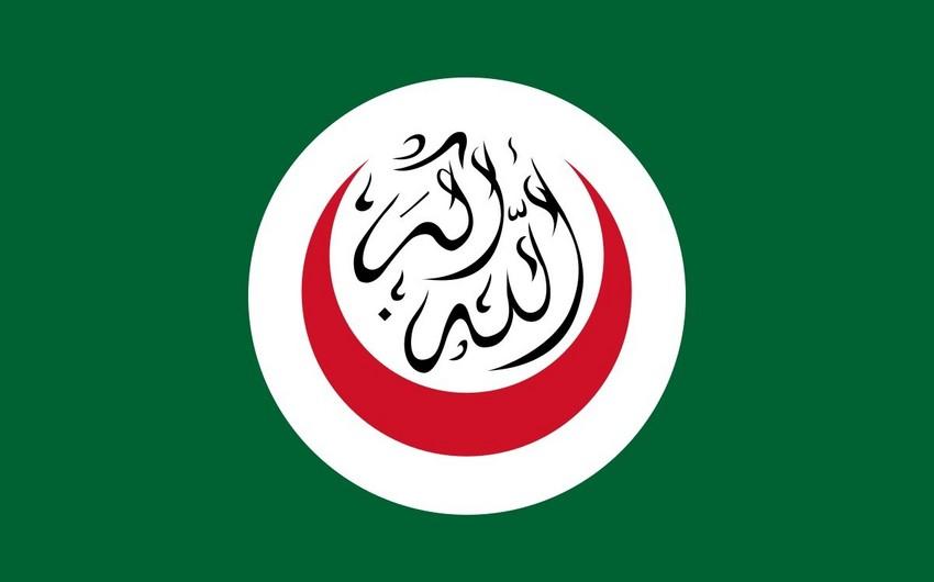 İƏT ölkələrinin gəncləri İslam parlamentinin yaradılmasını istəyirlər