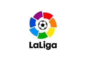 İspaniyanı Çempionlar Liqasında təmsil edəcək klublar bilindi
