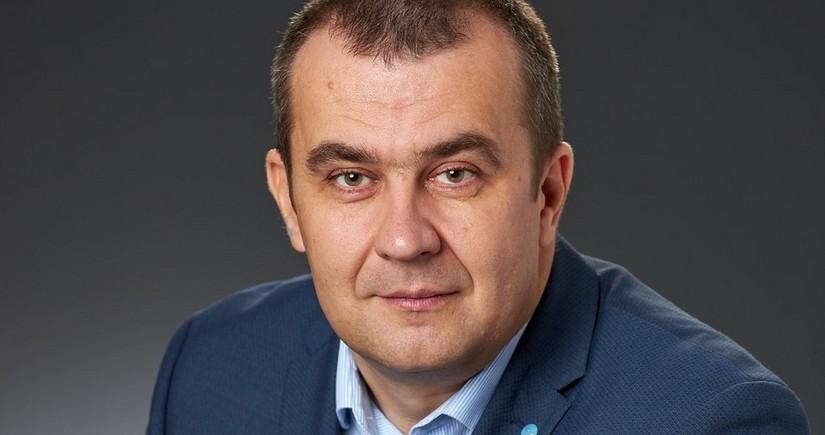 Ukraynalı deputat: Şuşa bəyannaməsi bütün regionda inteqrasiyaya öz töhfəsini verəcək – EKSKLÜZİV