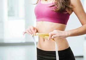 Суперпродукты для похудения