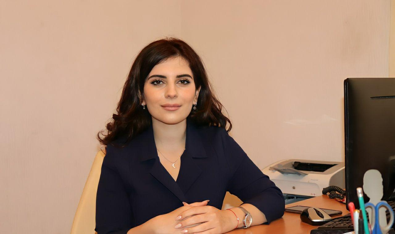 Səhiyyə Nazirliyindən vaksinasiya ilə bağlı məlumat | Report.az