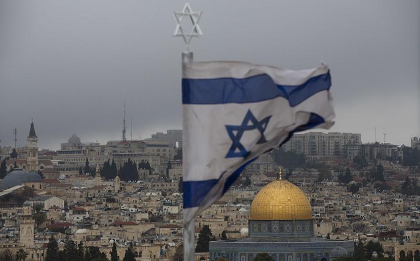 Госдеп: США не приняли окончательного решения о границе израильской части Иерусалима