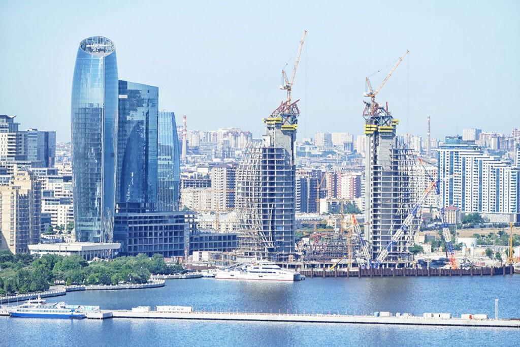 Азербайджан и ЕС обсудят реализацию твиннинг проектов