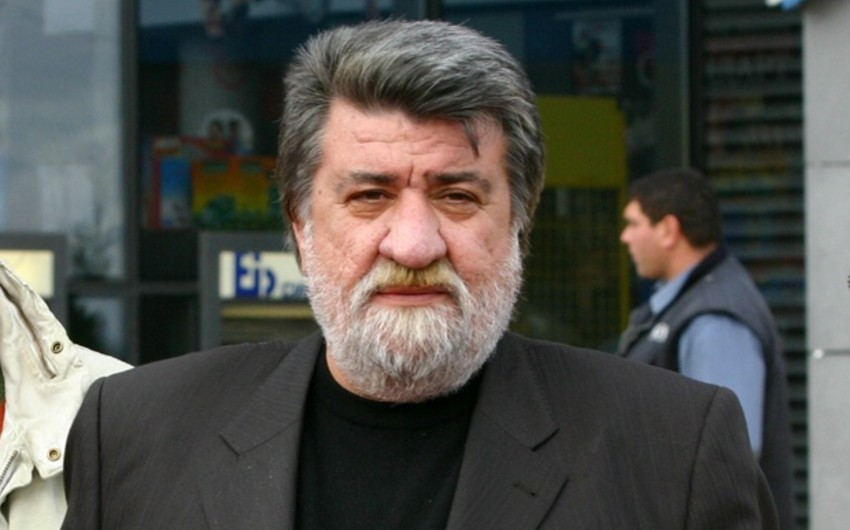 Bulgarian Minister of Culture visits Azerbaijan