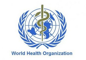 WHO starts testing 3 new drugs against COVID