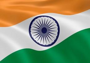 Indian Embassy in Baku organizes virtual business meeting on telecommunication sector