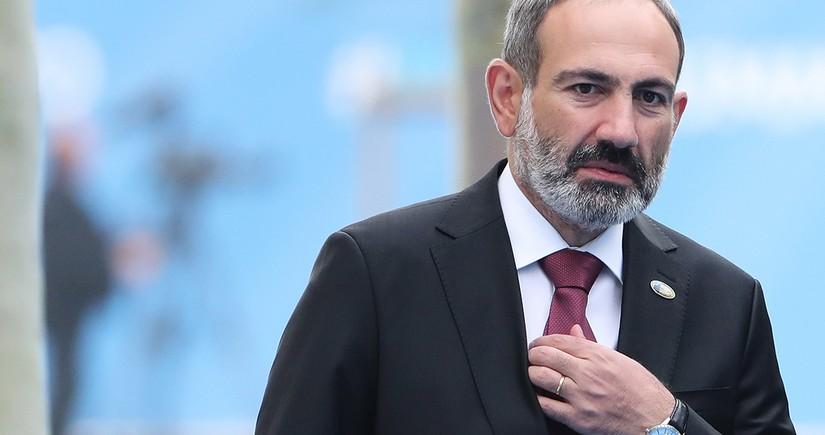 Ermənistanda referendum keçirilə bilər