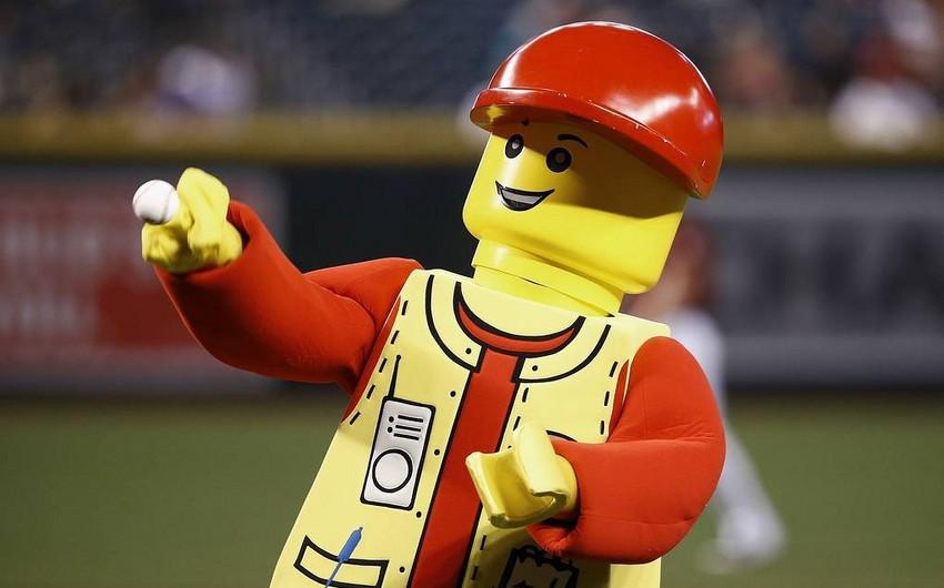 В Дании умер создатель фигурки-человечка Lego