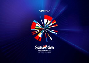 Eurovision: Europe Shine A Light will bring audiences together on May 16