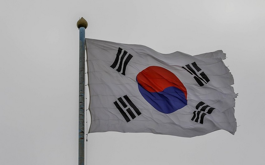 South Korea ready to hold talks with Japan over eliminating trade barriers