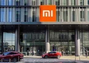 """""""Xiaomi"""" 2024-cü ildən etibarən elektromobillərin kütləvi istehsalına başlayacaq"""