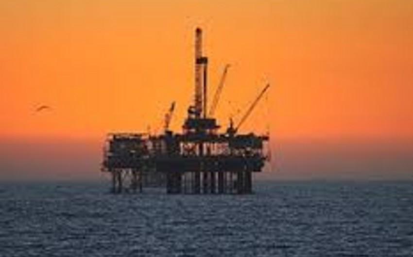 Стоимость азербайджанской нефти превысила 30 долларов/баррель