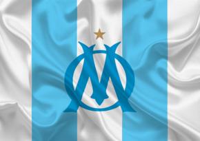 Fransa klubunun yeni baş məşqçisi bilindi