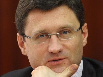 Aleksandr Novak: Rusiya və Səudiyyə Ərəbistanı neft hasılatının üç və ya altı aylıq dondurulmsını müzakirə edir