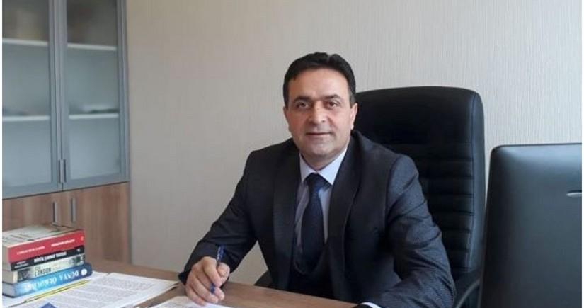 """Rasim Quliyevin məhkəməsində şahid: """"Möhür Hacıbala Abutalıbovda olub, bizə vermirdi"""""""