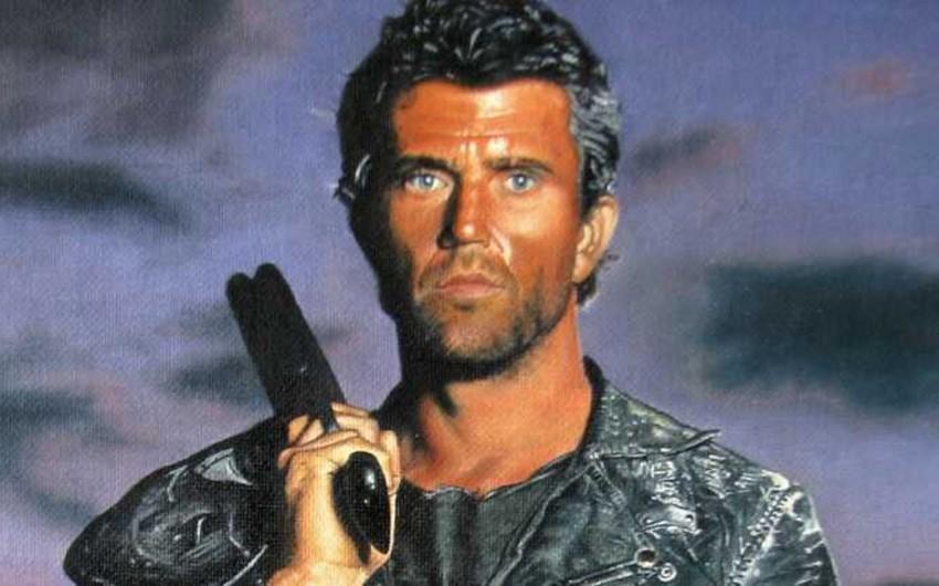 Джордж Миллер планирует снять два фильма франшизы Безумный Макс