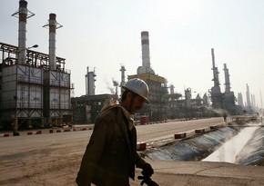 Iran prepares to raise oil production