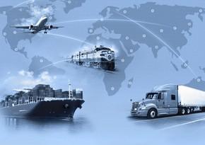 Турция экспортировала в Азербайджан товары на 800 млн долларов за 5 месяцев