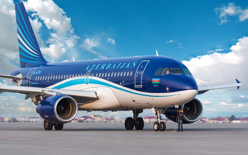 AZAL-Miles extends validity period of all bonus points