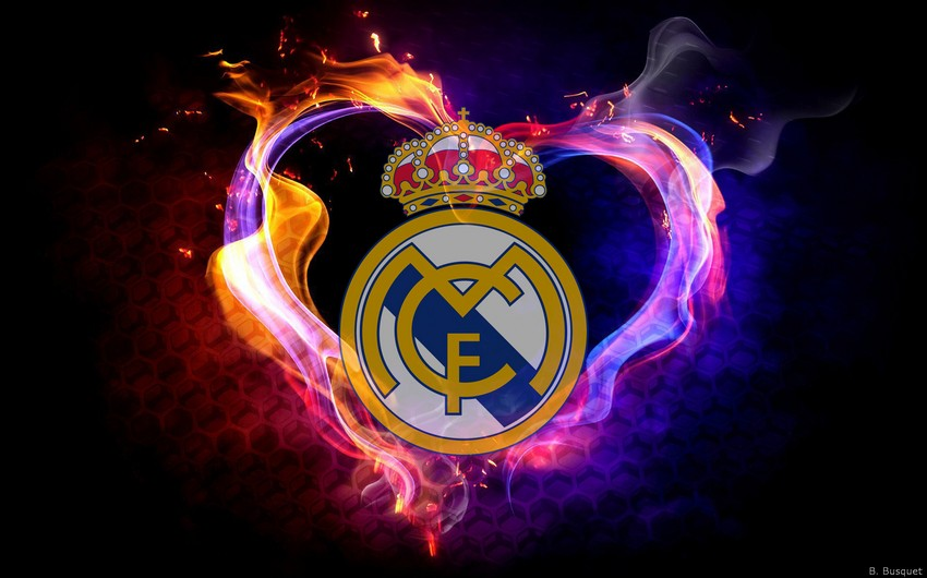 Real Madrid Çempionlar Liqasında unikal uğura imza atıb