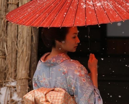 Baku will host Japanese films festival