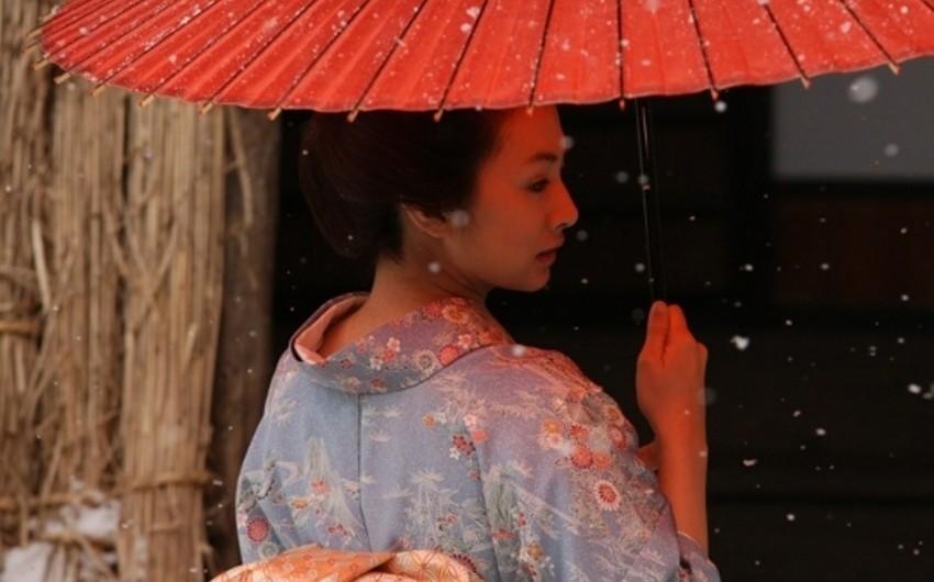 Bakıda Yaponiya filmləri festivalı keçiriləcək